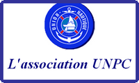 UNPC association sports nautiques